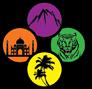 Wunder Indien